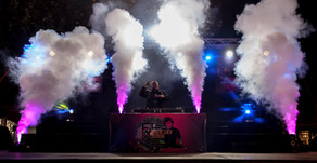 #2 - DJ, un vrai métier !