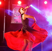 4 - Fx Deejay Show KENJI 3.jpg