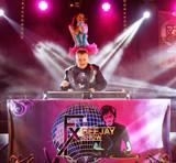 2_-_Fx_Deejay_Show_BAÏLAR_8.jpg