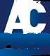 Logo AC PROD.png