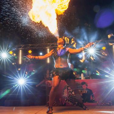9 - Fx Deejay Show FEU 39.jpg