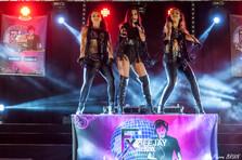 1 - Fx Deejay Show INTRO 10.jpg