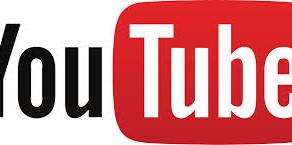 #15 - Découvrez notre chaîne youtube !