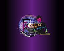 Fx_Deejay_Show_-_Fond_d'écran_ORDI_-_LO