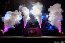 1 - Fx Deejay Show INTRO 5.jpg