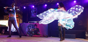 5 - Fx Deejay Show NEON 7.jpg
