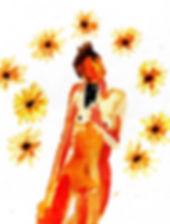 sunflower%20eve_edited.jpg