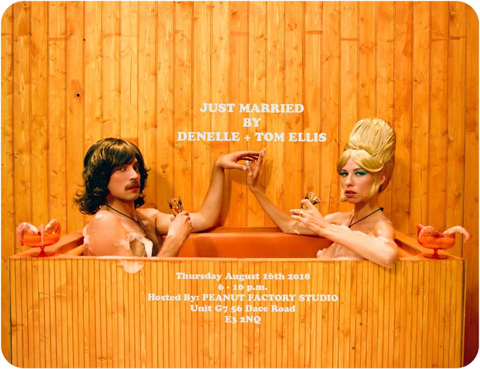 Denelle+TomEllis-Just Married-000.jpeg