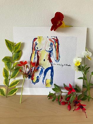 Print (primary colours)