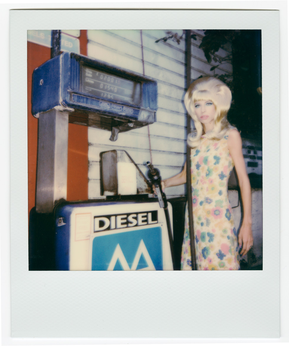 Denelle+TomEllis-Just Married-06.jpeg
