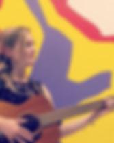 Barcelona _#songwriter #singersongwriter
