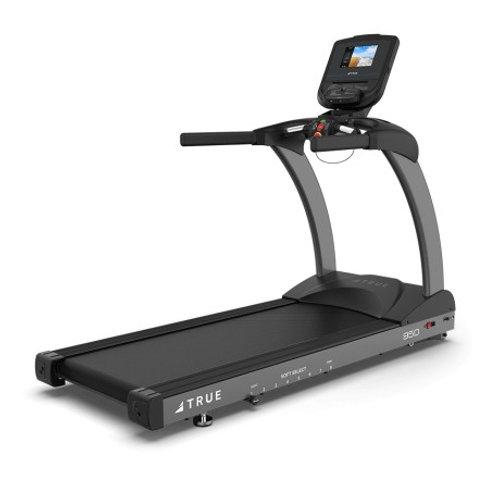 TRUE Fitness Excel 950 Treadmill
