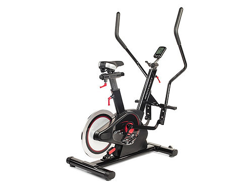 Bodycraft SPR-CT Dual Action Training Cycle