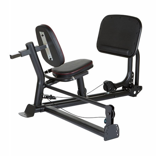 Inspire Fitness Leg Press for Multi Gyms