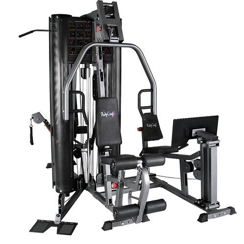 Bodycraft X2 Strength System