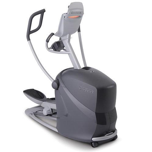 Octane Fitness Q37 Elliptical