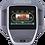 Thumbnail: Octane Fitness XT3700
