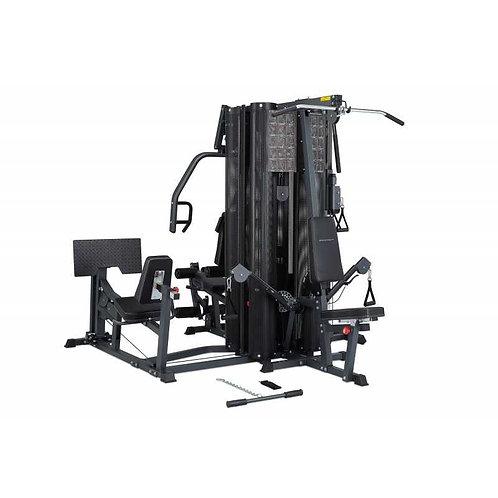 Bodycraft X4 Strength System