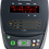 Thumbnail: Octane Fitness Q35 Elliptical
