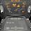 Thumbnail: Octane Fitness Pro3700 Classic