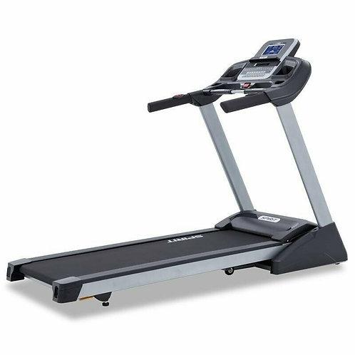 Spirit Treadmill XT285