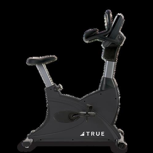 TRUE Fitness CS200 Recumbent Bike