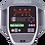 Thumbnail: Octane Fitness XT4700
