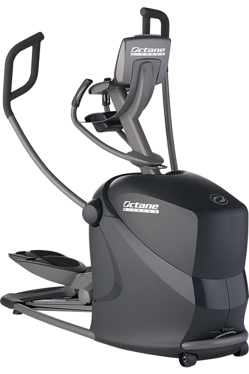 Octane Fitness Pro310