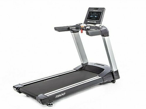Bodycraft Treadmill w/ 10 inch Touch screen (T800)