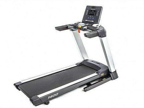 Bodycraft Treadmill w/ 10 inch touch screen (T400)