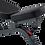 Thumbnail: Bodycraft F601 F/I/D Utility Bench