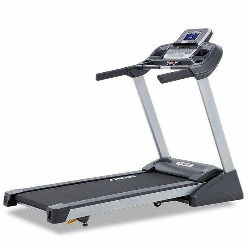 Spirit Treadmill XT185