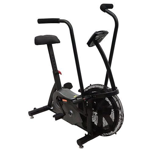 Inspire Fitness CB1 Air Bike