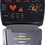 Thumbnail: Octane Fitness Pro310