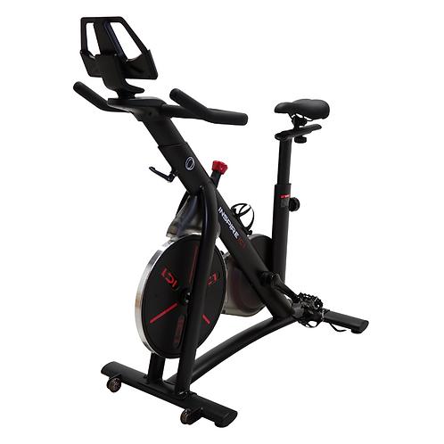 Inspire Fitness IC1.5 Indoor Cycle Bike