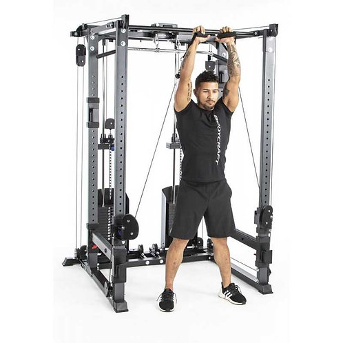 Bodycraft RFT Rack Functional Trainer