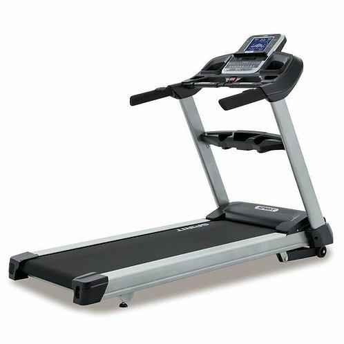 Spirit Treadmill XT685