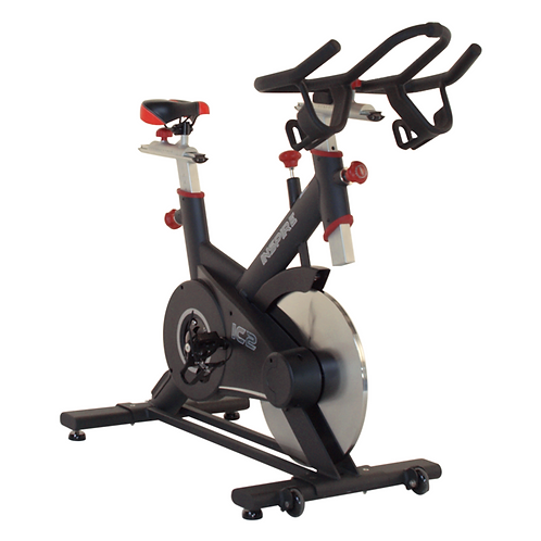 Inspire Fitness IC2 Indoor Cycle