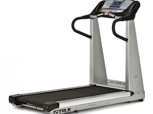TRUE Fitness Z5.4 Treadmill