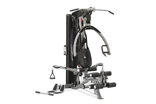 Bodycraft Elite Strength System