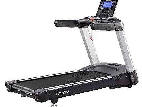 Bodycraft Treadmill w/ 9 inch LCD (T1000)