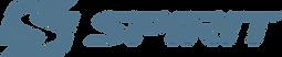 spirit fitness logo.png