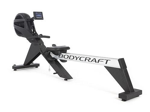 Bodycraft VR500 Pro Rowing Machine