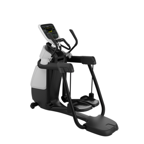 Precor AMT® 700 Line (Staring with AMT 733)