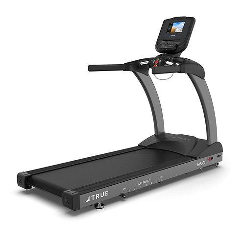 True Fitness 950 Treadmills