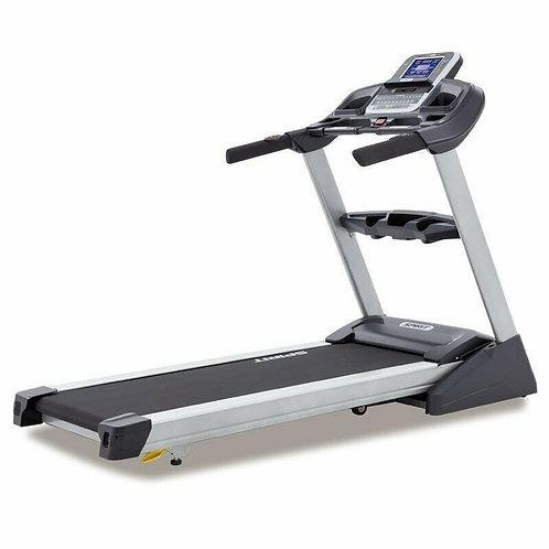 Spirit Treadmill XT485