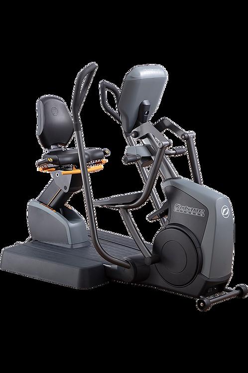 Octane Fitness xR6000s