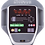 Thumbnail: Octane Fitness LateralX