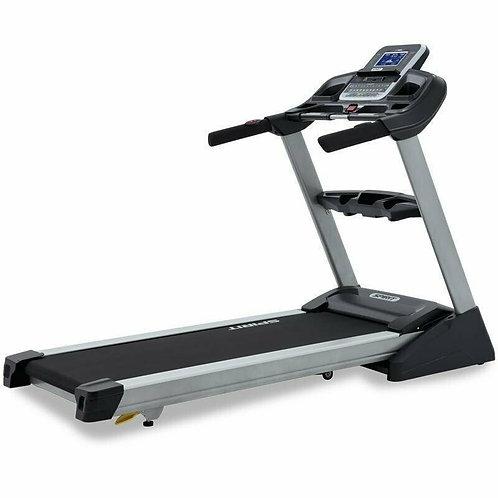 Spirit Treadmill XT385