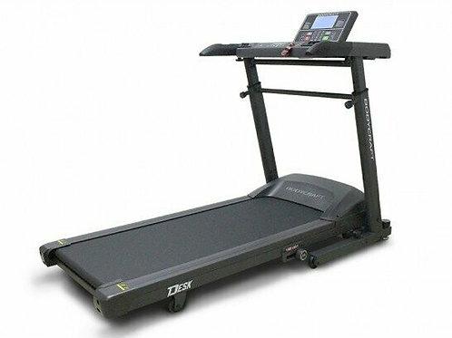 Bodycraft Treadmill-Desk TD250